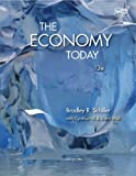 img - for The Economy Today, 13th Edition (McGraw-Hill Series Economics) book / textbook / text book
