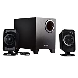 Creative Inspire T3130 2.1 Desktop Speaker System