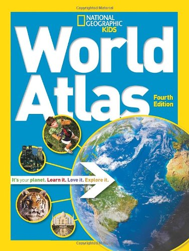 national-geographic-kids-world-atlas