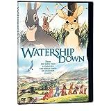 Watership Down ~ John Hurt