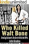 """Who Killed Walt Bone: """"Breaking Bad""""..."""