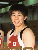 アテネでつかむ金メダル―中京女子大レスリング部からアテネ五輪へ飛ぶ三人