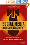 Social Media Rules of Engagement: Why...