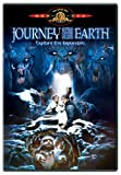 echange, troc Journey to the Center of the Earth