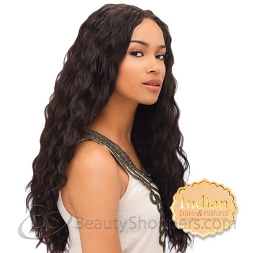 Swell Short Loose Wave Weave Hairstyles 2532 Wet And Wavy Weave Short Hairstyles For Black Women Fulllsitofus