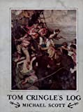 img - for Tom Cringle's Log book / textbook / text book