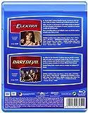 Image de Elektra + Daredevil (Blu-Ray) (Import Movie) (European Format - Zone B2) (2012) Jennifer Garner; Goran Visnji
