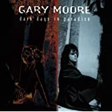 Dark Days On Paradisepar Gary Moore