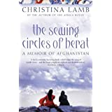 The Sewing Circles of Herat: My Afghan Yearsby Christina Lamb