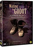 Waiting For Godot (2001) Region 1,2,3,4,5,6 Compatible DVD.