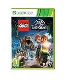 Cheapest LEGO Jurassic World on Xbox 360