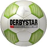 Derby Star Futsal Match ballon de foot interieur