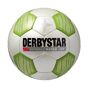 Derbystar Futsal Match, Grün, 1077400140