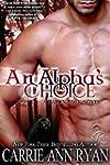 An Alpha's Choice (Talon Pack Book 2)...