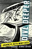 Dive Deeper: Journeys with Moby-Dick