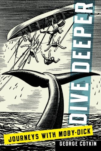Dive Deeper: Journeys with Moby-Dick PDF