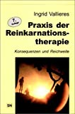 Praxis der Reinkarnation (Amazon.de)