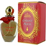 Vivienne Westwood Cheeky Alice Eau de Toilette Spray 75ml