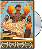 Orange Thief,The