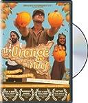 Orange Thief,The