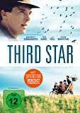 Third Star (DVD)
