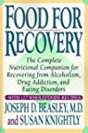 Food for Recovery: The Complete Nutri...