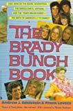 img - for The Brady Bunch Book book / textbook / text book