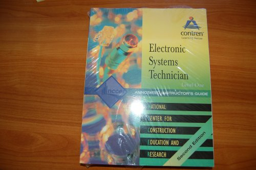electronic-systems-technician-level-1-aig-2004-revision