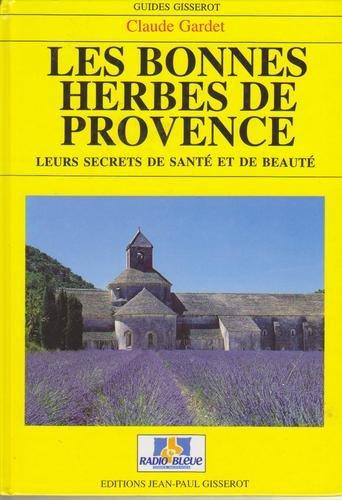 gratuit livres pdf francais gratuit les bonnes herbes de provence leurs secrets de sant et. Black Bedroom Furniture Sets. Home Design Ideas