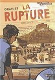 "Afficher ""La Rupture"""