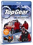 Top Gear - Polar Special (Director's...
