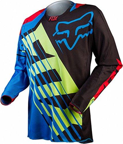 maillot-homme-180-race-jersey-fox-maillot-manche-longue-vtt-m-xxl