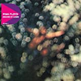 Obscured By Cloud (Jap Edition) by Pink Floyd (2011-10-06)