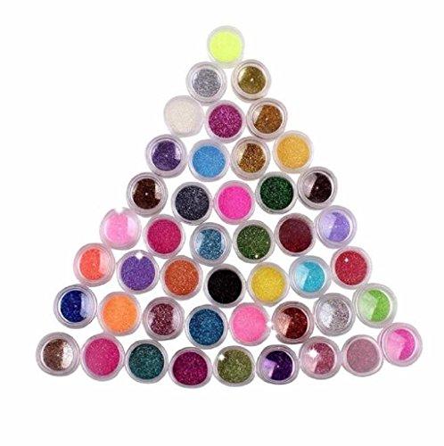 kit-de-manicura-sannysis-set-de-45-colores-polvos-para-unas-uv-gel-acrilico-manicura-diy