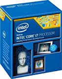Intel Core i7 4770S Quad Core Retail CPU (Socket 1150, 3.10GHz, 8MB, Haswell, 65W, Graphics, 4th Generation Core)