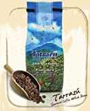Tarrazu Montecielo Whole Bean Gourmet Coffee