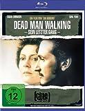 Image de BD * DEAD MAN WALKING [Blu-ray] [Import allemand]