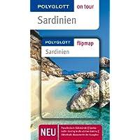 Sardinien: Polyglott on tour mit Flipmap