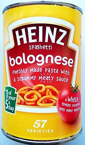 heinz-spaghetti-bolognese-3-x-400gm