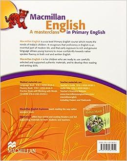 macmillan english language book 4 pdf