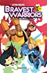 Bravest Warriors Volume 1