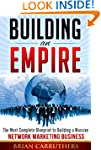 Building an Empire:The Most Complete...