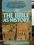 Bible as History (0340190450) by Werner Keller