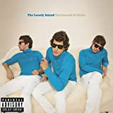 Turtleneck & Chain [CD/DVD] ~ The Lonely Island