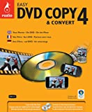 Easy DVD Copy 4 Premier  [Download]