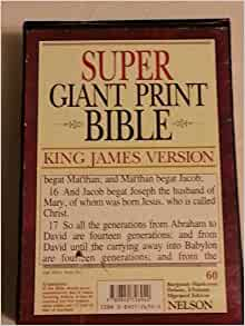 Free mobile bible new download living for phones translation