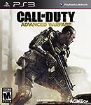 Call of Duty: Advanced Warfare - Play...