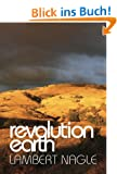 Revolution Earth (English Edition)