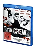 Image de The Crew [Blu-ray] [Import allemand]