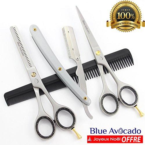 3x-professionnels-ciseaux-de-coiffure-ciseaux-a-effiler-avec-repose-doigt-sculpteur-1524-cm-ciseaux-